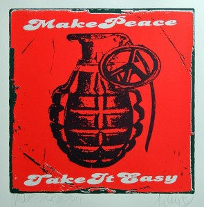 makepeace
