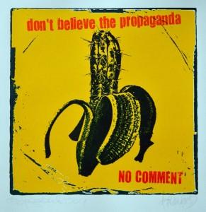 propaganda2014