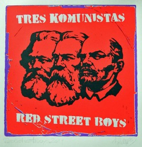 redstreetboys