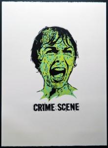 crimescene1